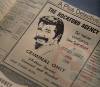 Rockford Agentur Yellow Pages